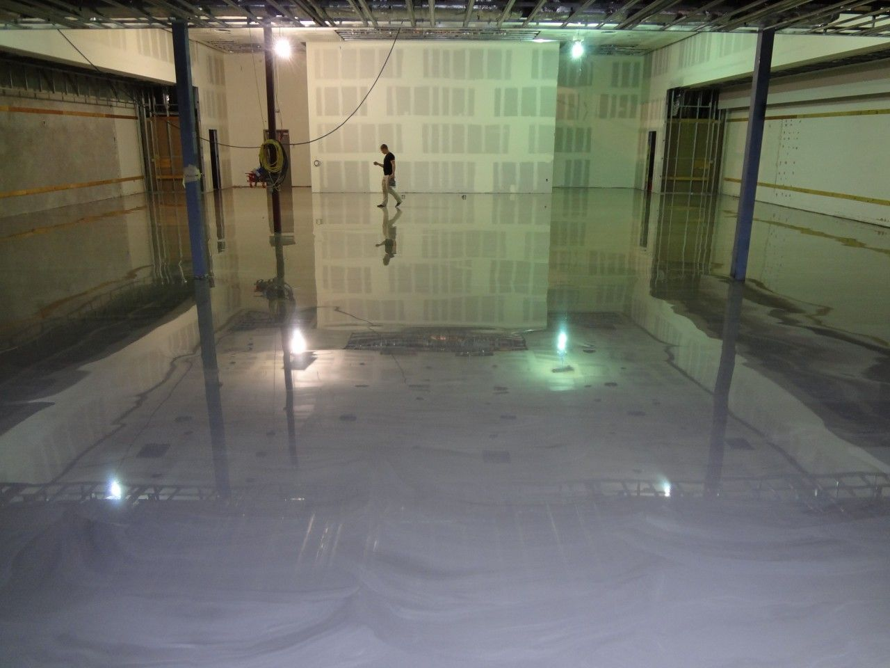 Epoxy Flooring Florida Find Epoxy Floor Company In Florida