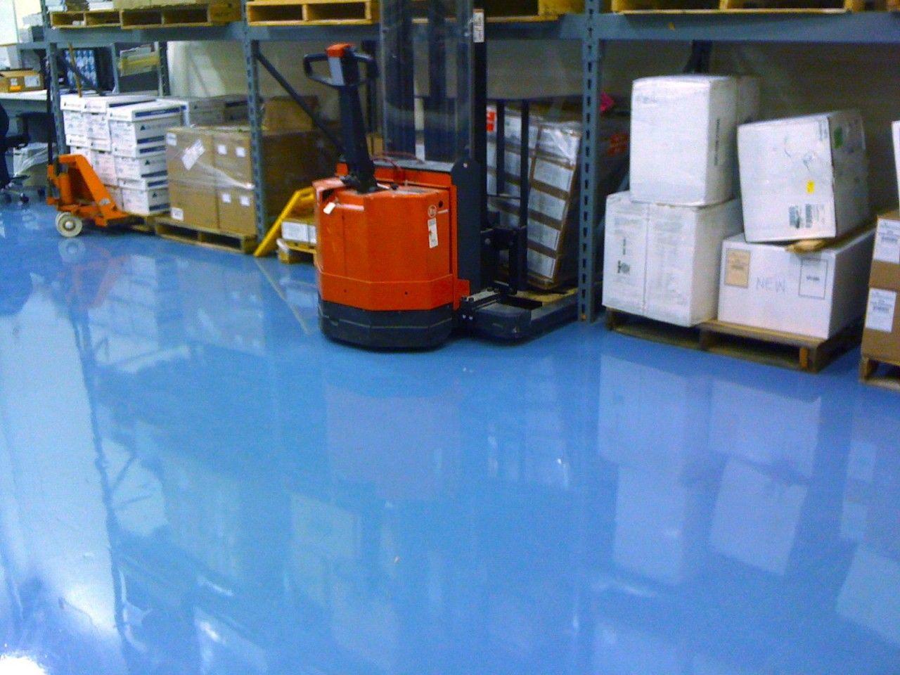 Epoxy Flooring Florida Find Epoxy Floor Company In Florida
