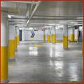 Epoxy Flooring Kentucky Find Epoxy Floor Company In Kentucky